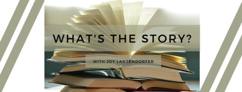 Whats-the-Story_-2-1024x390